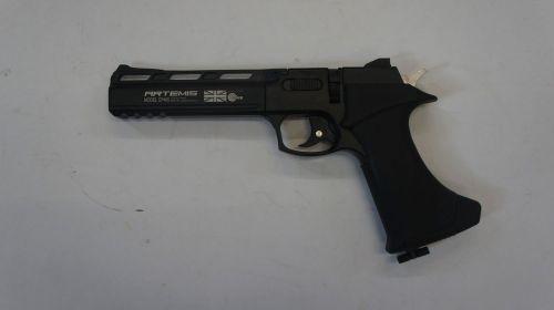 SMK CP400 Multishot - .177 Pellet Air Pistol - Second Hand