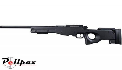 ASG AW .308 Sniper Rifle - Gas 6mm Airsoft