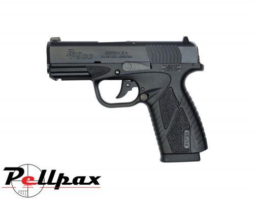 ASG Bersa BP9CC - 4.5mm BB Air Pistol