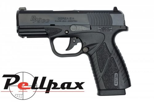 ASG Bersa BP9CC - 4.5mm BB