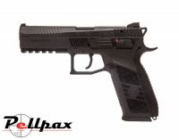 CZ P-09 - Gas 6mm Airsoft