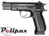 ASG CZ75 4.5mm BB