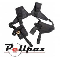 ASG Holster to suit Dan Wesson Shoulder Holster