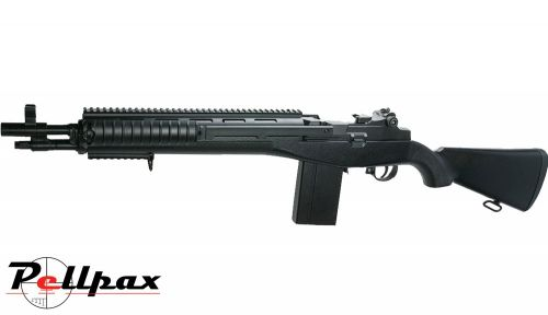 ASG M14 SOCOM - Spring 6mm Airsoft