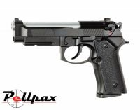 M9 IA Full Metal - Gas 6mm Airsoft