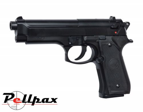 ASG M92F - Gas 6mm Airsoft