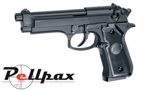 ASG M92F Gas 6mm Airsoft