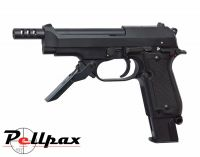 ASG M93R II - Gas 6mm Airsoft