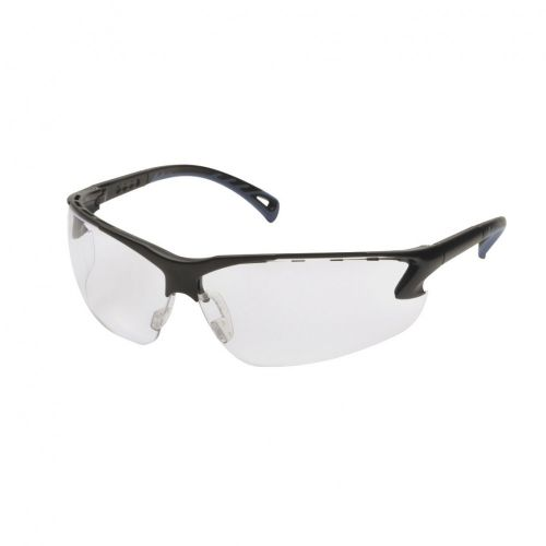 ASG Protective Wrap Around Glasses