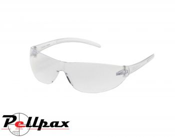 Airsoft Goggles, Glasses & Protective Eyewear