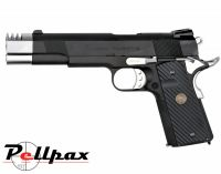 ASG Punisher 1911 - Gas 6mm Airsoft