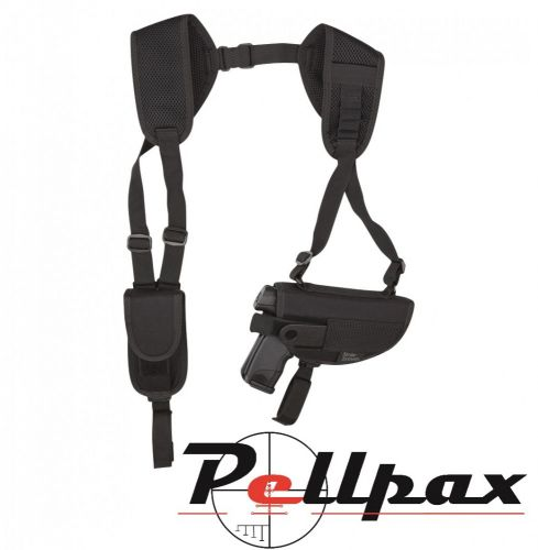 ASG Shoulder Holster