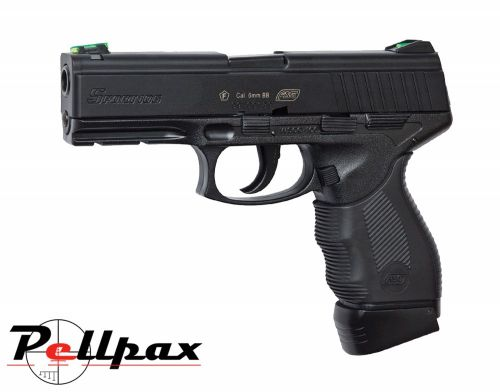 ASG Sport 106 - CO2 6mm Airsoft
