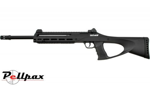 ASG Tac - 4.5mm BB CO2 Air Rifle