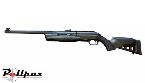 ASG Tac Repeat - .177 Air rifle - Preowned