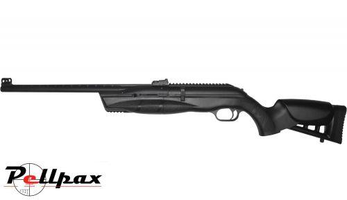 ASG Tac Repeat - .177 CO2 Air Rifle