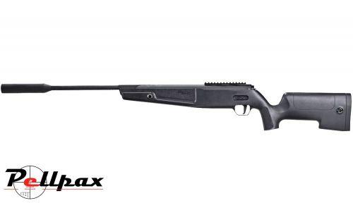 Sig Sauer SSG ASP12 - .177 Air Rifle