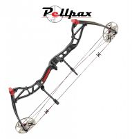 EK Archery Assassin Compound Bow