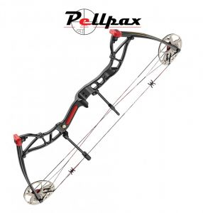 EK Archery Assassin Compound Bow