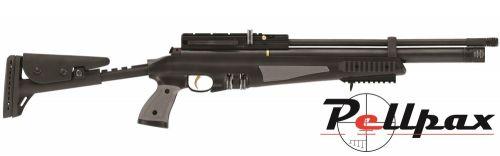 Hatsan AT44-10 Tactical .177