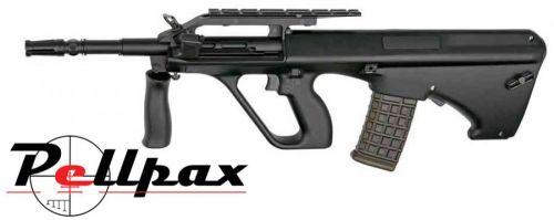 Classic Army AUG-A2 Rifle AEG 6mm Airsoft