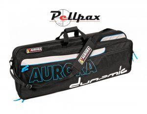 Aurora Dynamic Top Recurve Case