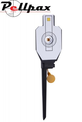 Sig Sauer Auto Reset Knockdown Target - Spike