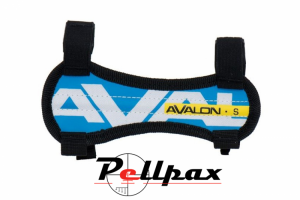 Avalon Junior Armguard