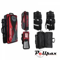 Avalon Hard Shell Backpack