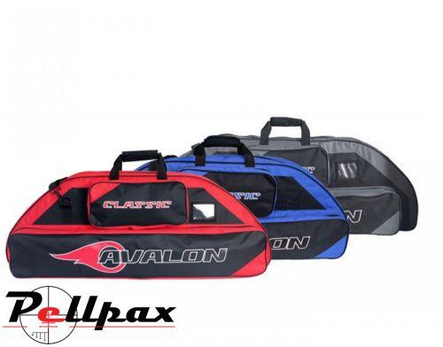 Avalon Compound Case (106cm)