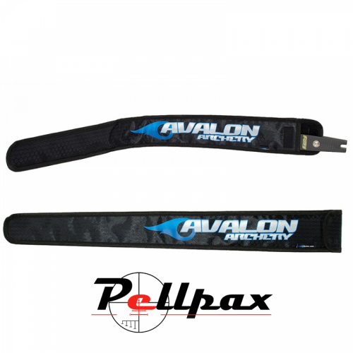 Avalon Recurve Limb Sleeves