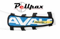 Avalon Long/Junior Armguard