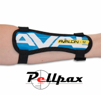 Avalon Short/Adult Armguard