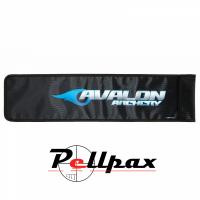 Avalon Recurve Riser Sleeve