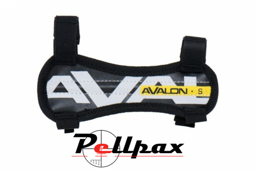 Avalon Short/Junior Armguard