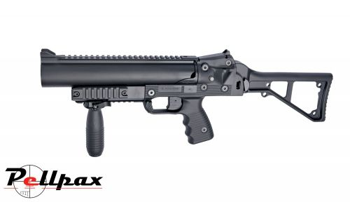 B&T GL-06 Grenade Launcher - Gas 6mm Airsoft