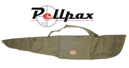 Napier Nylon Airgun Cover