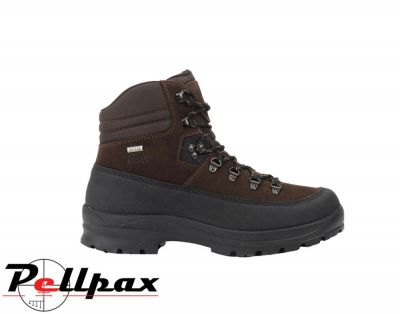 Bekard MTD Boots by Aigle