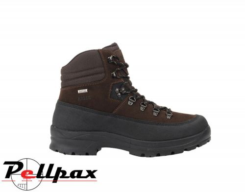 Bekard MTD Boots by Aigle