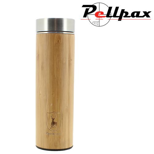 Bamboo Bottle by Deerhunter