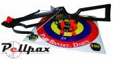 Bandit Toy Crossbow by Barnett