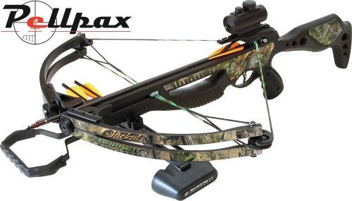 Barnett Jackal Crossbow Kit
