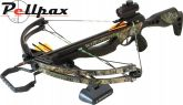 Barnett Jackal Crossbow Kit