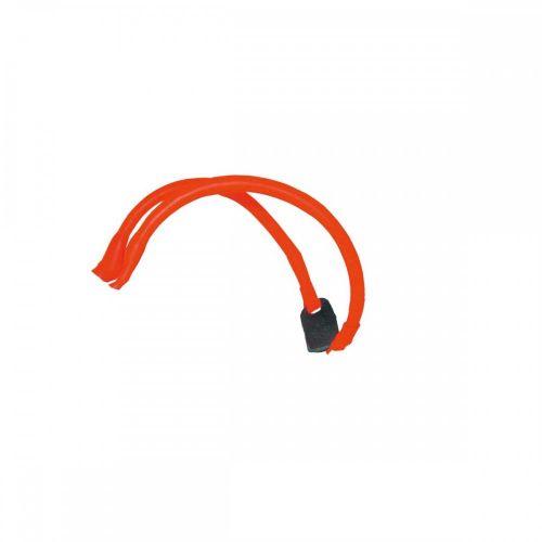 Barnett Slingshot Power Band - Red