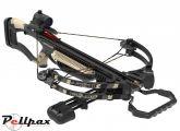 Barnett Recruit Youth Light 100 Compound Crossbow Kit