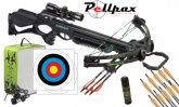 Barnett Wildcat C6 Crossbow Complete Kit - Summer Special!
