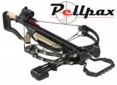 Barnett Recruit Youth Light 100 Compound Crossbow Kit