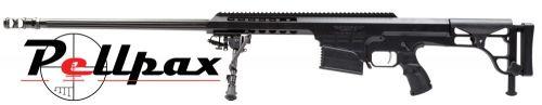 Barrett 98B Field - .260 Remington