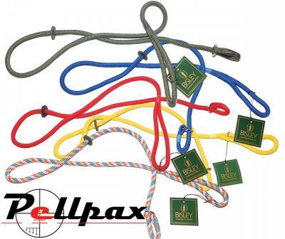 Bisley Coloured Slip Lead