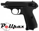 Air Force One PPK - 4.5mm BB